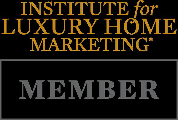 Luxury Real Estate Membership Does Have Its Privileges The Deutschmann Team