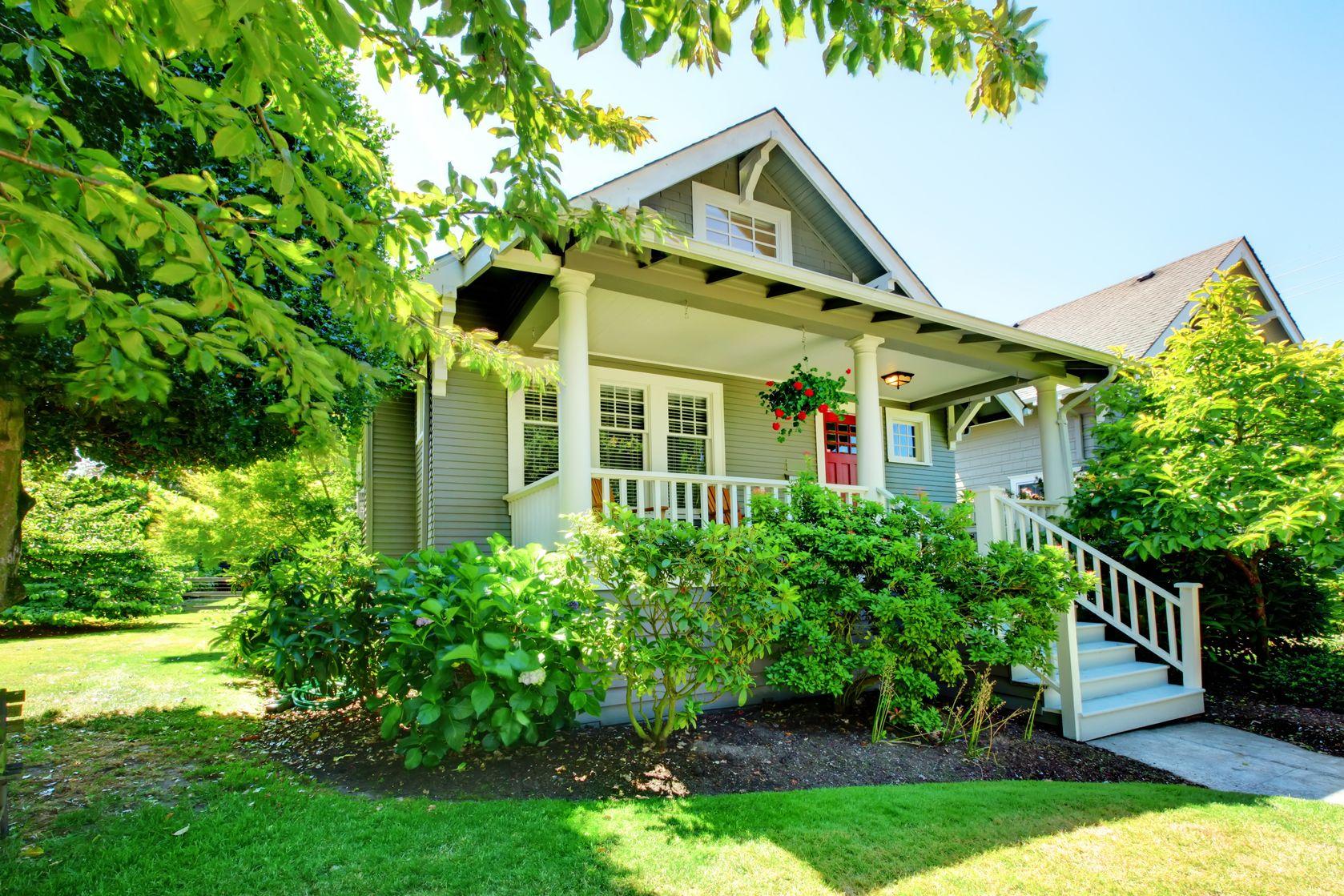 Region of Waterloo Affordable Home Ownership Program