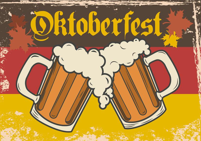 Oktoberfest in Kitchener Waterloo – Canada's Greatest Bavarian Festival!