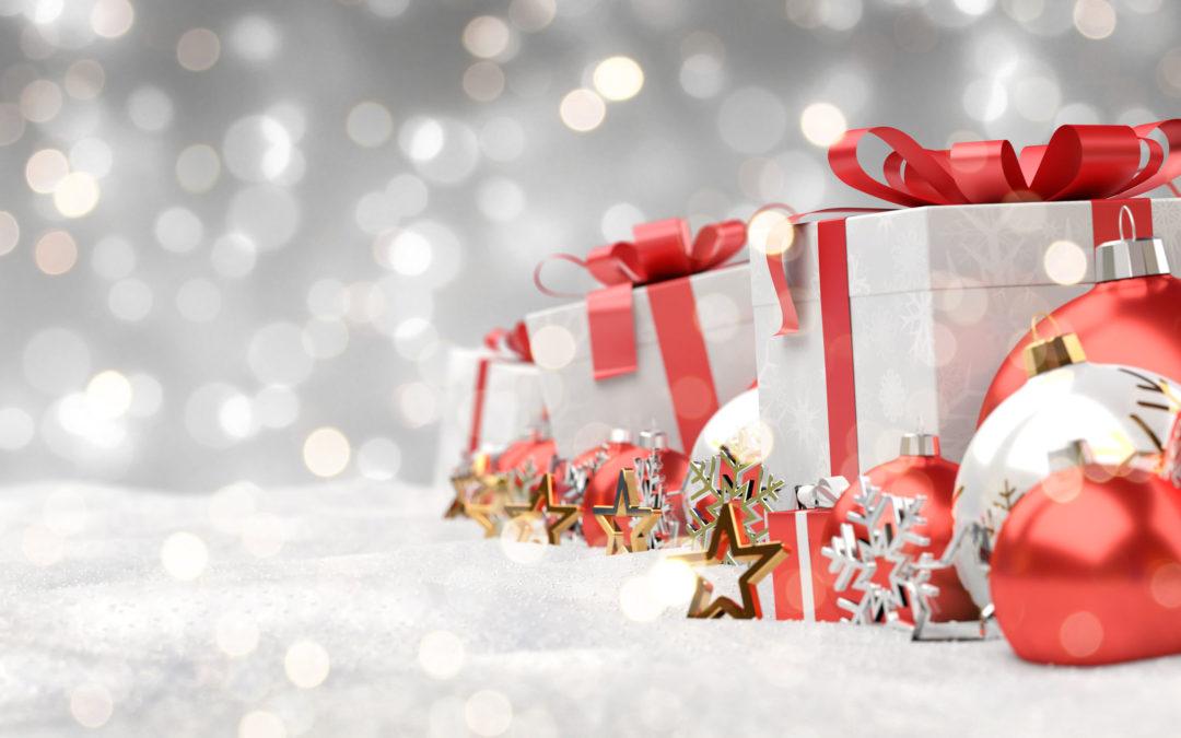 2019 Christmas Events In Kitchener-Waterloo