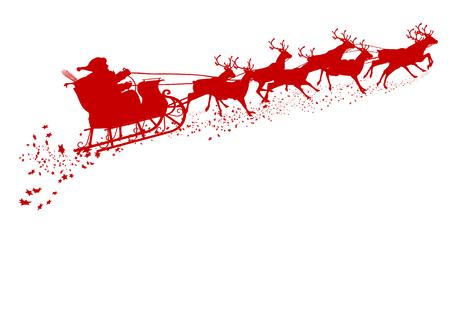 Christmas in Kitchener-Waterloo