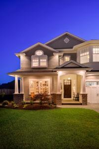 Buy House in Waterloo
