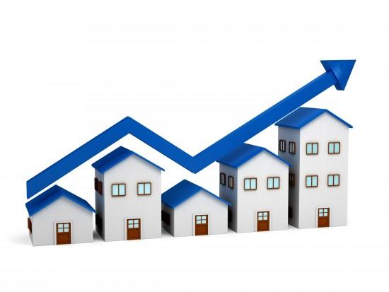 Kitchener_waterloo_real_estate_market