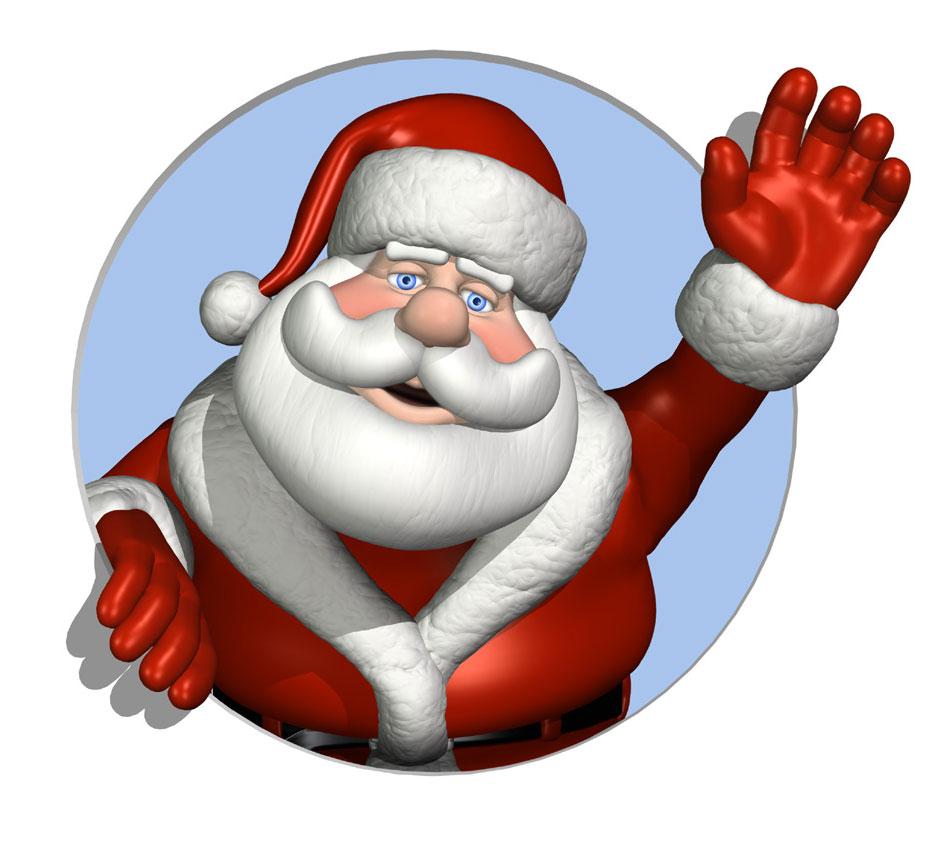 christmas-santa-clip-art-9zt3rk-clipart