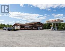 952 RAYMOND Road, utterson, Ontario
