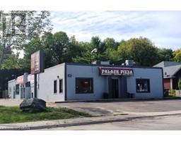 338 PARK Street, victoria harbour, Ontario