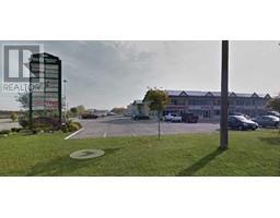 340 HENRY Street Unit# 16 Upper, brantford, Ontario