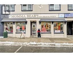 95 MANITOBA Street, bracebridge, Ontario