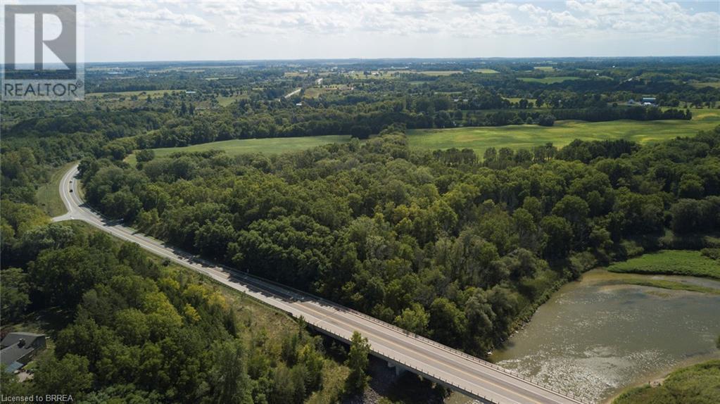 47 COCKSHUTT Road, brantford, Ontario