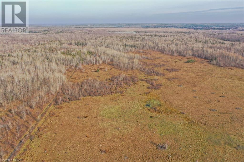 1361 CON RD 2 Concession, ramara township, Ontario