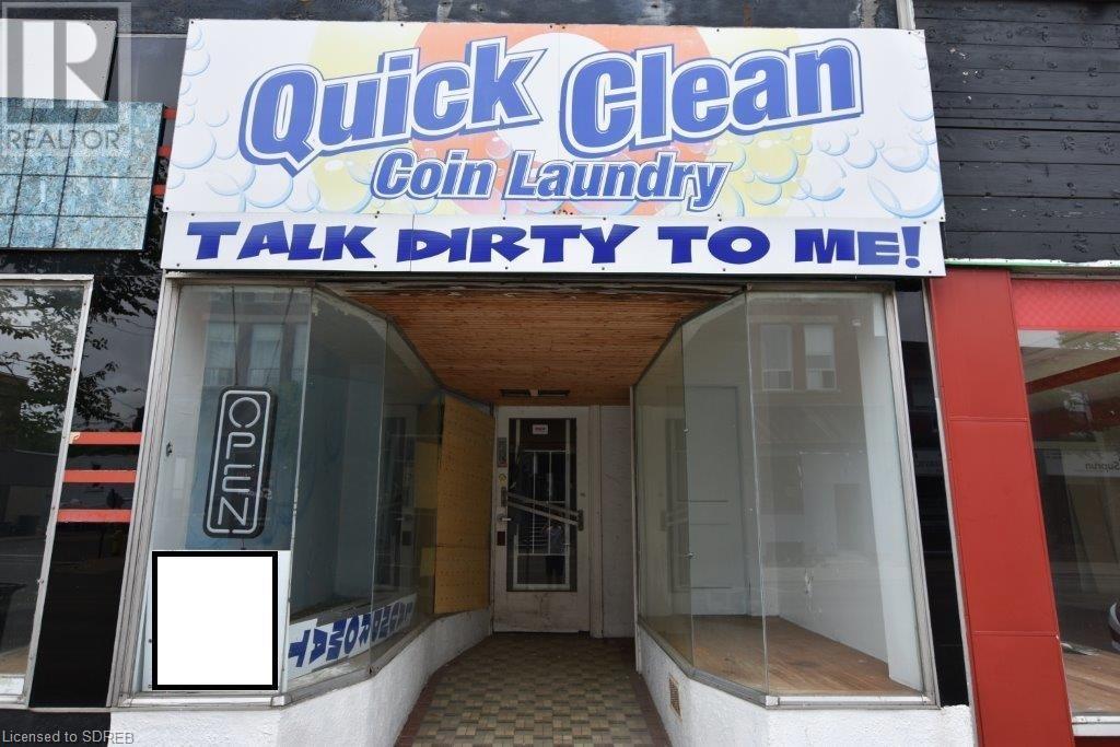42 ROBINSON Street, simcoe, Ontario