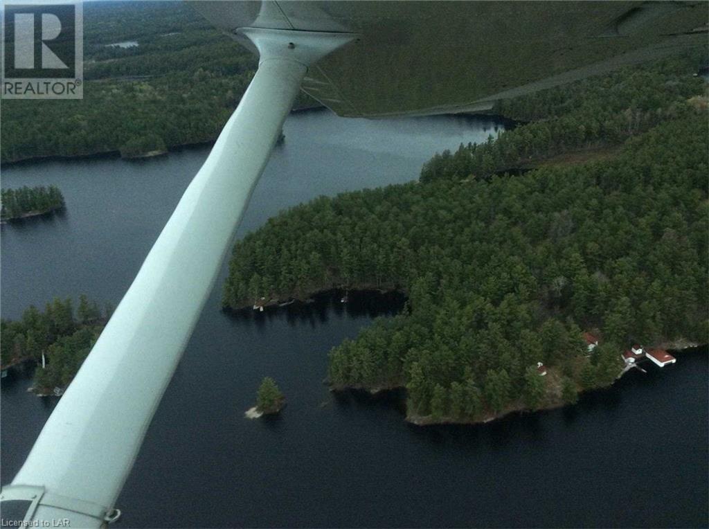 8751 BOLGER LAKE Lake, whitestone, Ontario