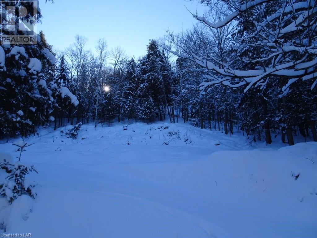 1084 FRED JONES Road, haliburton, Ontario