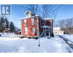 1194 HWY 24, cambridge, Ontario