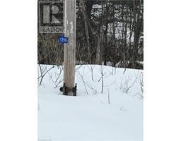 1298 CANNING Road, gravenhurst, Ontario