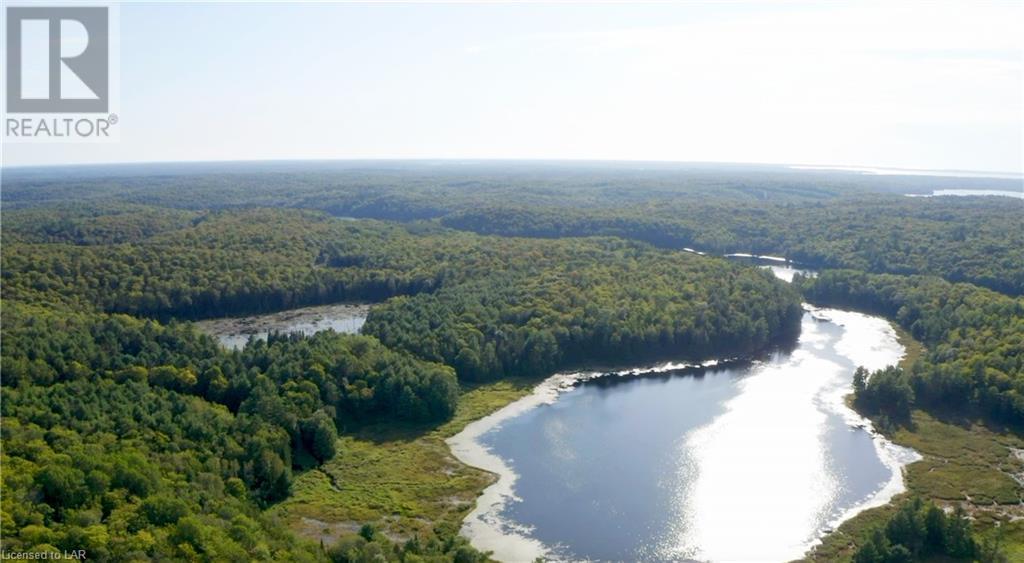 59 FINCH Trail, seguin, Ontario