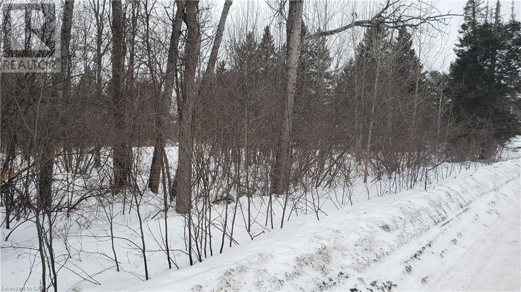 0 DEEP BAY Road, minden, Ontario